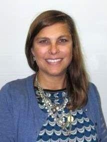 Lori Bolone