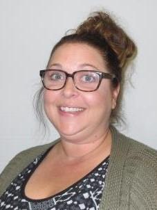 Heather Townley