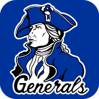 Anthony Wayne Logo