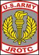 JROTC Logo