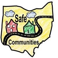 Safe Communities Logo